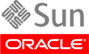 Sun/Oracle Servers
