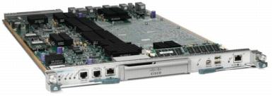 Used Cisco Nexus 7000 Supervisor Module : Buy | Sell