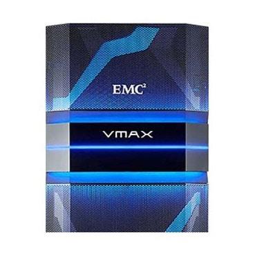 EMC VMax 100K Disk Array