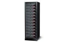 Thunder 9500V Disk Arrays