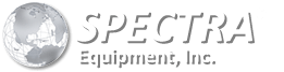 Spectra Equipment