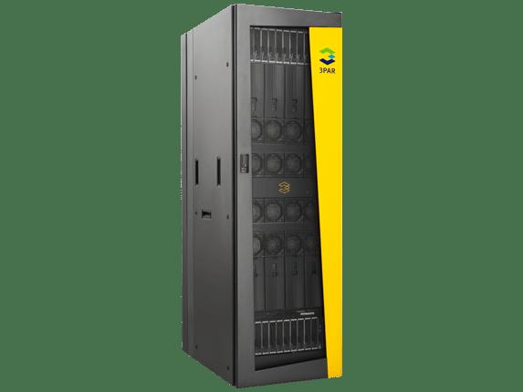 Used Hp 3par 10800 Storage System Buy Sell 3par 10000