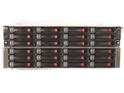 Used Hp 4220 Bb855a Storeonce Backup System Buy Sell