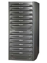 EMC CLARiiON Storage Arrays
