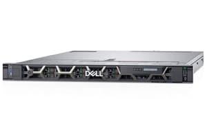 Used Dell EMC PowerEdge R640 Server : Buy   Sell