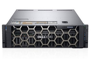 Used Dell Poweredge R840, R740, R640, R830, R730 Servers: BUY/SELL