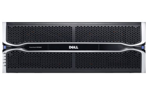 Dell Powervault MD3860 Storage Array