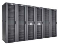 FAS6000 Disk Shelves
