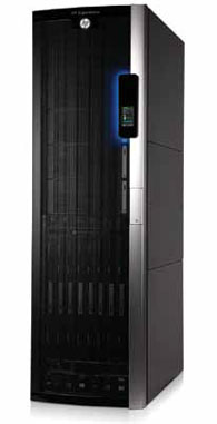 Used Hp 8 32 Integrity Superdome Server Buy Sell