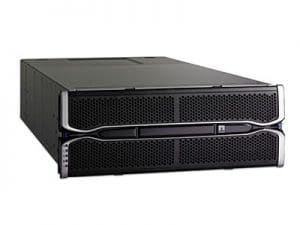 NetApp E5660 Storage System