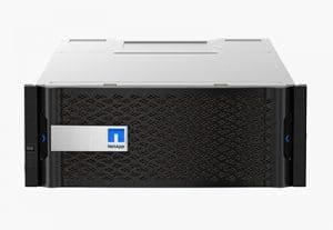 NetApp E-Series