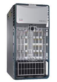 Cisco Nexus 7000 BASE